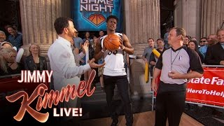 Download ″Make It For a Million″ with Jimmy Butler Video