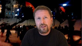 Download Героизм в центре Киева Video