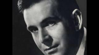 Download Gérard Souzay - Clair de lune - Gabriel Fauré / Paul Verlaine Video
