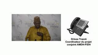 Download Grand Dialogue du 14'05'18 Video