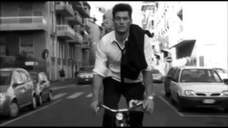 Download Video Viernes David Gandy Dolce Gabbana Campaigns Video