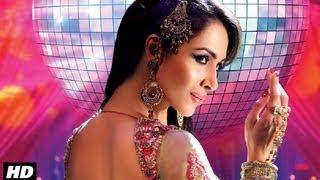 """Anarkali Disco Chali Song Housefull 2"" , Malaika Arora Khan"