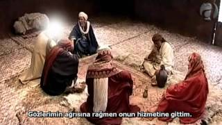Download Imam Ali'nin dilinden faziletleri Video