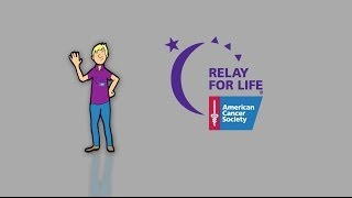 Download Relay For Life Impact: Where the Money Goes Video