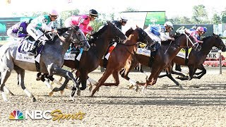 Download Belmont Stakes 2019 (FULL RACE) | NBC Sports Video