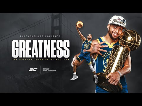 NBA Players on Stephen Curry (Kobe, LeBron, Westbrook..)