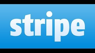 Download Stripe Integration Tutorial 1 - Introduction to Stripe Video