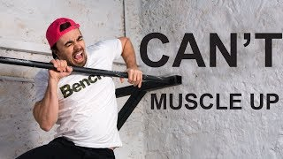 Download I Can't Do Muscle Ups Anymore Video