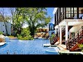Download Sueno Hotels Beach Side 5* Video