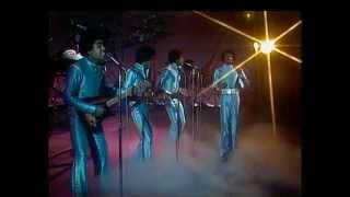 Download The Jackson 5 - Shake Your Body To The Ground Video