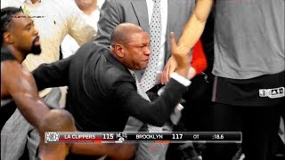 Download Doc Rivers really hates his own team Video