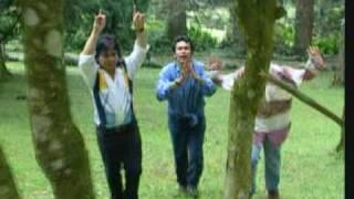 Download Ovall - Trio Siksik Si Batu Manikkam Video