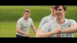 Download Ned & Connor - Handsome Devil 2016 Video