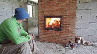 Download Soba la Durlesti Nicolai Video