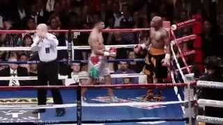 Download Floyd Mayweather - Greatest Hits Video