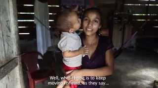 Download Child Marriage in Guatemala Video
