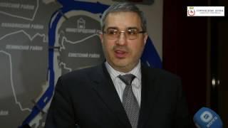 Download Д З Барыкин о комиссии по экономике 13 3 17 Video