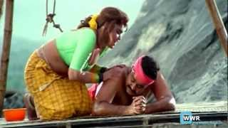 Download Ezhimala Poonchala-Spadikam-Silk Smitha & Mohanlal Video