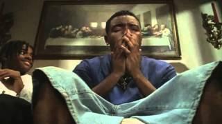 Download Menace II Society Trailer [HQ] Video