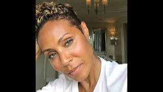 Download Jada Pinkett Talks About Will Cheating On Her Video