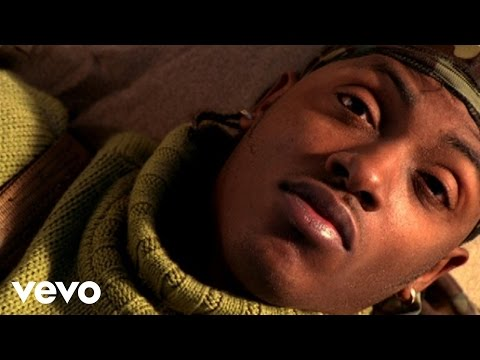 Mystikal - Danger (Been So Long) ft. Nivea (Official Music Video)