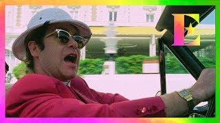 Download Elton John - I'm Still Standing Video