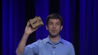 Download CubeSats (live public talk) Video