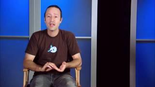 Download Minimizing browser reflow Video