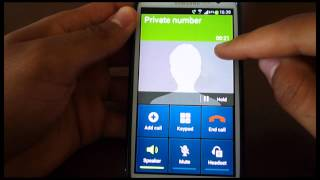 Download Samsung Galaxy S3 EXTRA VOLUME Hidden Feature! Video