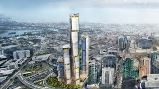 Download Melbourne Tallest Building Projects and Proposals 2020 Video