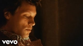 Download Jon Bon Jovi - Staring At Your Window With A Suitcase In My Hand Video