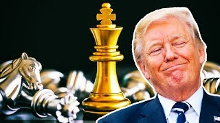 Download Is Donald Trump A Strategic Genius? Video