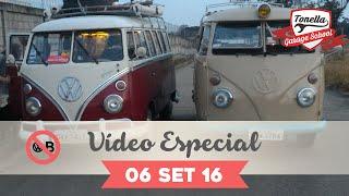 Download Tonella - Video Especial 06-09 Video