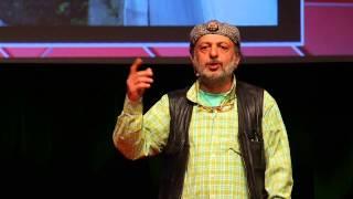 Download Görüyorsam Duyuyorsam Sorumluyum!/If I see Hear I Am Responsible! | Ali Denizci | TEDxReset Video