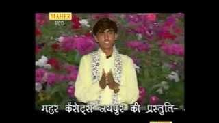 Download Madam D.J.Uper Kood || Rajasthani D.J Song || Rajasthani Official Video Song 2014 Video