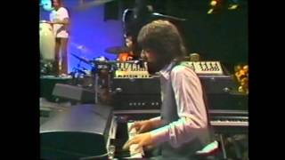 Download The Doobie Brothers - Little Darling (I Need You) - 1977 Video