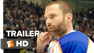 Download Goon: Last of the Enforcers Trailer #1 (2017) | Movieclips Trailers Video