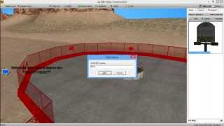 Download [TUTORIAL] SA:MP MAP CONSTRUCTION Video