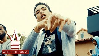 Download Jay Critch ″Sweepstakes″ (WSHH Exclusive - Official Music Video) Video