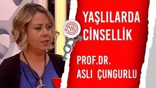 Download Yaşlılarda Cinsellik / Billur Kalkavan & Işın Boral Kulaksızoğlu Video