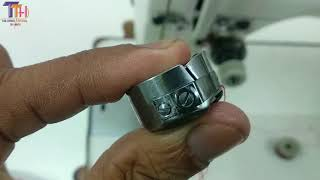 Download Stitching Machine Loop Problem And Solution Never Heard Before Video
