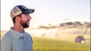 Download Proud To Be A CSU Ram: Andy Bartlett (extended) Video