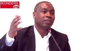 Download Ngo « PEREZIDA KAGAME AFITE UBWOBA BW'IBYAHA YAKOZE » Video