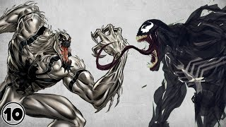 Download Top 10 Strongest Symbiotes Video