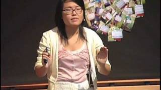 Download HIV: the story behind the stigma: Paige Zhang at TEDxTerryTalks Video