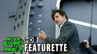 Download Mission: Impossible - Rogue Nation (2015) Featurette - Airbus - Extended Plane Scene Video
