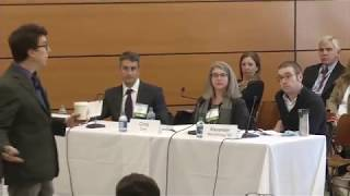 Download HLS in the World | National Security, Privacy, and the Rule of Law Video
