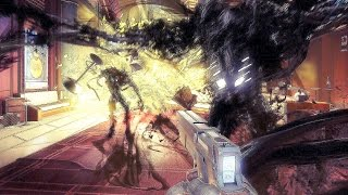 Download PREY Gameplay Walkthrough 2017 The Game Awards 2016 (PS4/XBOX ONE/PC) Video