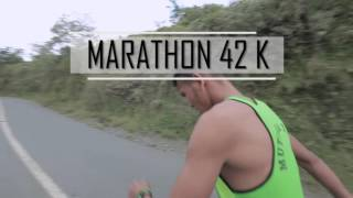 Download Bromo Marathon 2016 (Full-Length - Part 1) Video