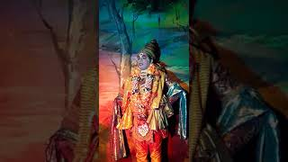 Download Shirdi Maze Pandharpur.. Shri. Mauli Dashavatar, Sawantwadi Video